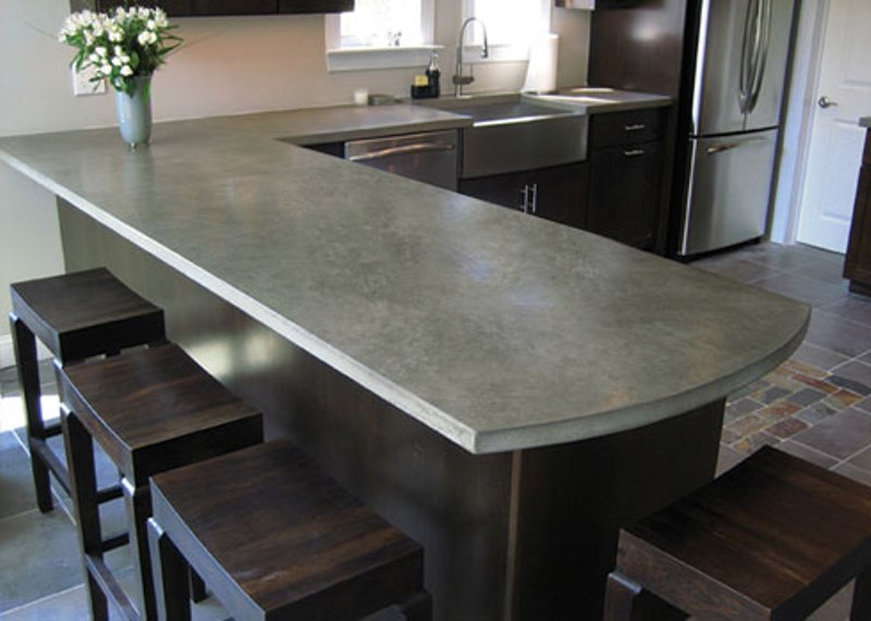 Slate Worktops Granite4Less Blog