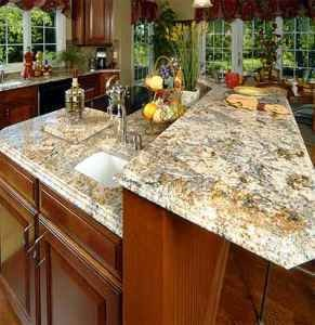 Laminate Countertop Paint Uk : Experts of kitchen worktops on laminate counters Granite4Less Blog
