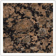 Baltic Brown Granite Worktop