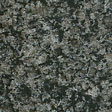 Star Galaxy Granite Worktop