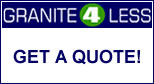 Get A Quote From Granite4Less