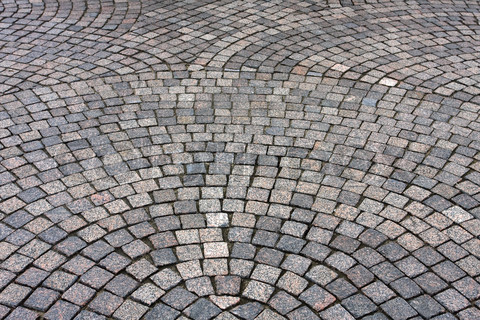 Types of Cobblestone! | Granite4Less Blog