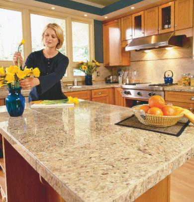 How To Save Money On Kitchen Worktops In Uk Granite4less
