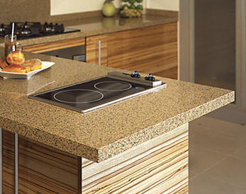 How Much Do Quartz Countertops Cost Granite4less Blog
