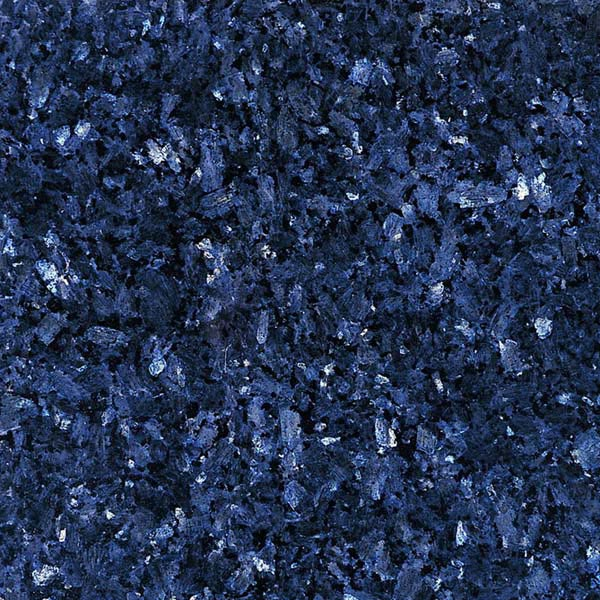 blue pearl granite flooring ideas granite4less blog. Black Bedroom Furniture Sets. Home Design Ideas
