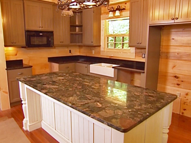 Find Best Kitchen Worktops In Uk Granite4less Blog
