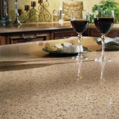 3 Easy Tips By Granite Experts To Restore The Shine Of