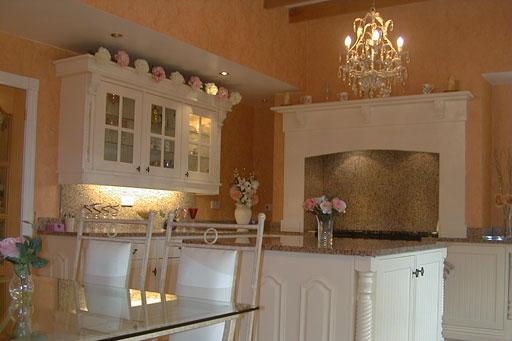How Epoxy Granite Is Different From Natural Granite