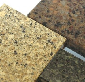 Granite-dimension-stone