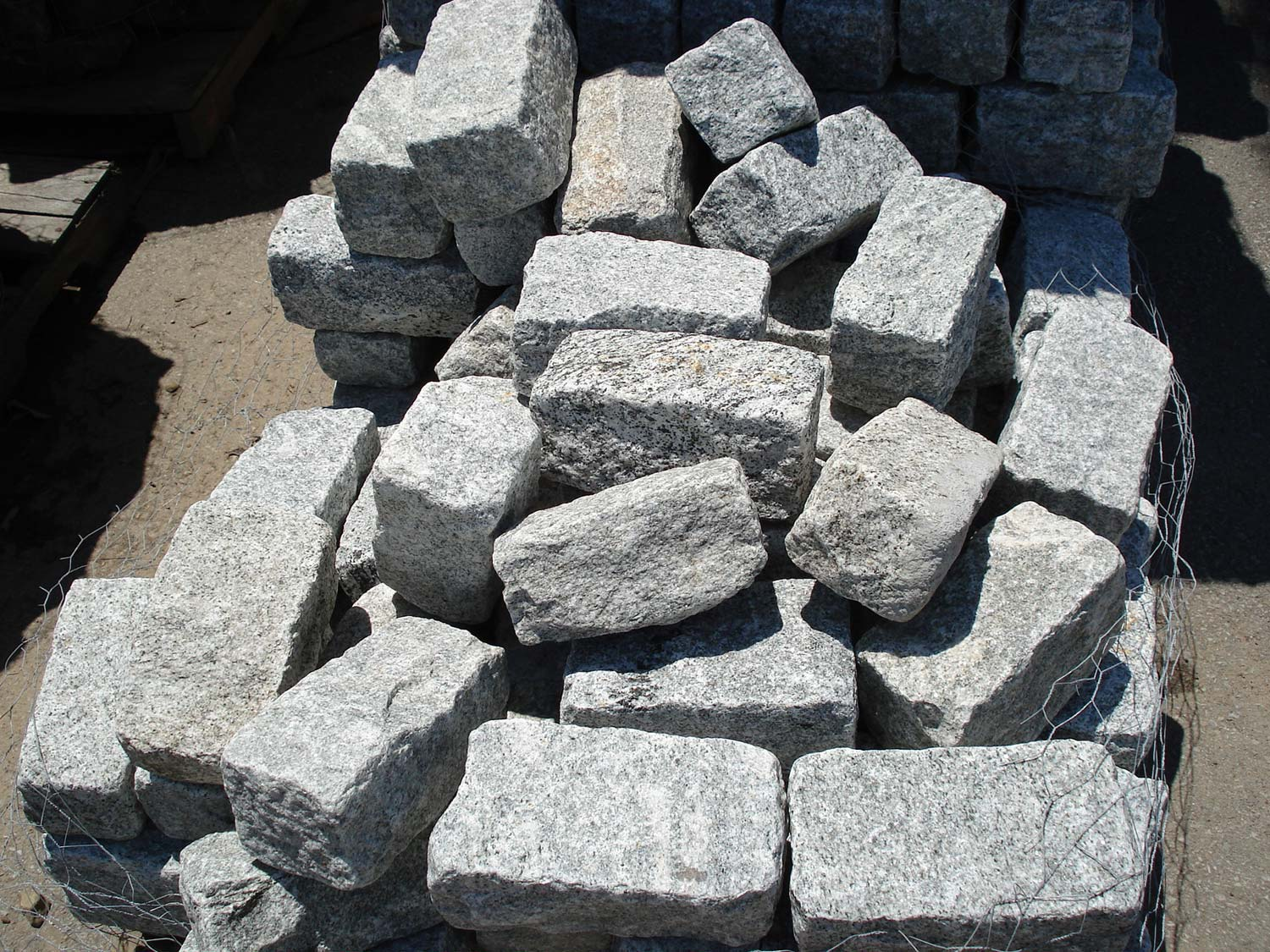 Granite What You Know About This Igneous Rock Granite4less Blog