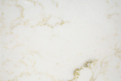 Giallo Veniziano Granite Worktop Uk