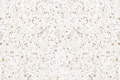 Compac Quartz Kitchen Worktop Colours Luna Quartz Colours Uk