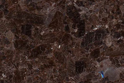 Colours Of Granite Countertops Granite Colours