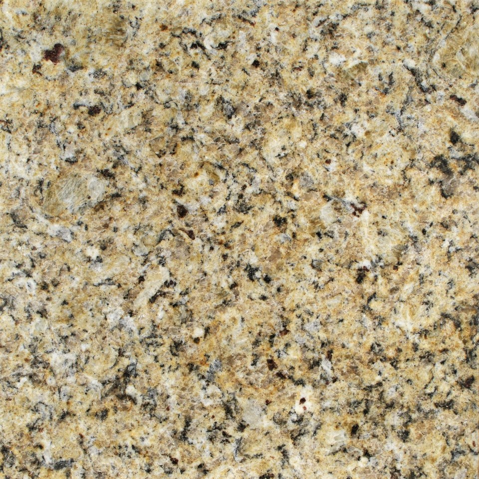 Colours of granite countertops granite colours new ventian nvjuhfo Choice Image