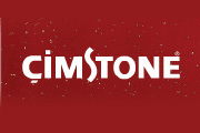Cimstone Quartz Colours